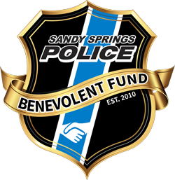 Sandy Springs Police Benevolent Fund